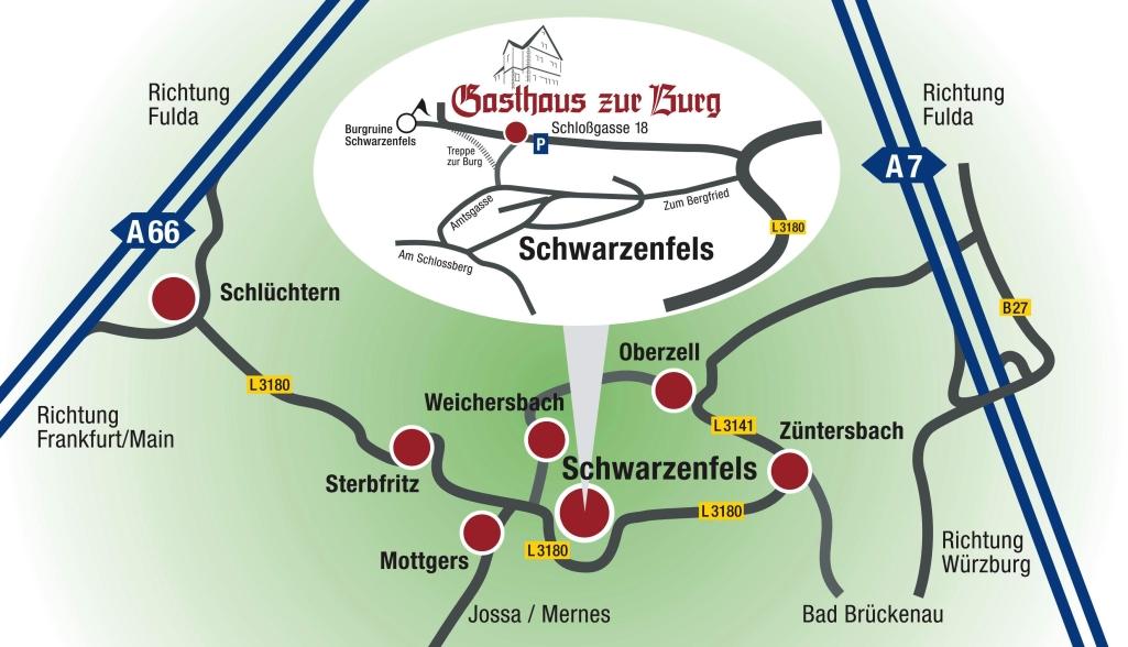 anfahrtsskizze-gasthaus-zur-burg